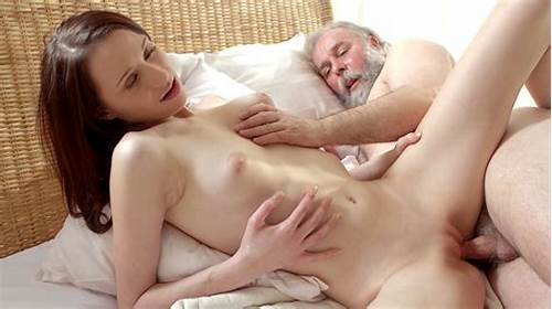 Cunts Student Painful Tube #Tricky #Old #Grey #Bearded #Teacher #Fucked #His #Innocent #But