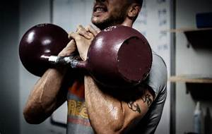 4 Key Factors That Boost Testosterone During Workouts