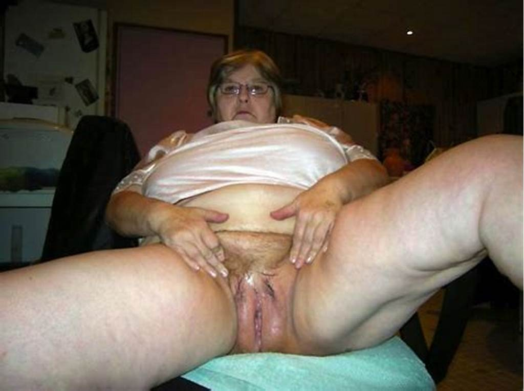 #Private #Nude #Photos #Of #Ugly #Elder #Women
