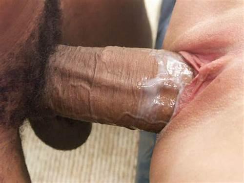 Latino muscle cock
