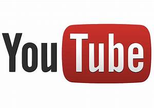 You Tube Film X : how to watch streaming movies on youtube ~ Medecine-chirurgie-esthetiques.com Avis de Voitures