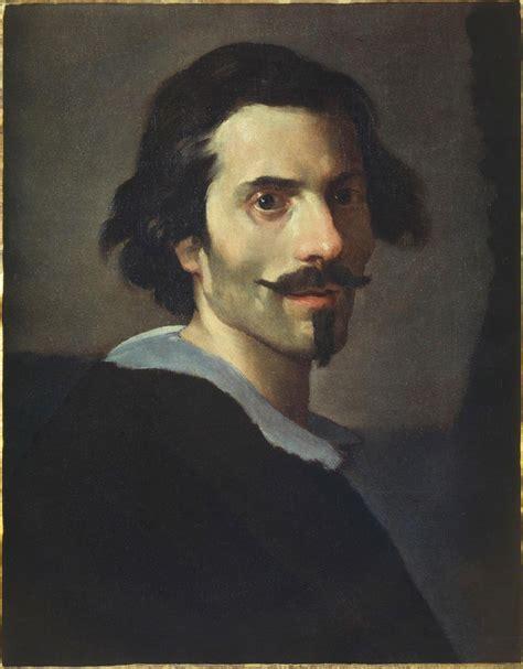 The unrivalled Bernini