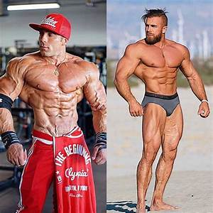 Artemus Dolgin Supposedly Before And After 1 5 Years Off The Gear    Thoughts    Bodybuilding