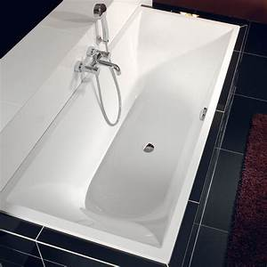 Villeroy Und Boch Whirlpool Badewanne : villeroy boch la belle badewanne wei ubq180lab2v 01 reuter ~ Orissabook.com Haus und Dekorationen