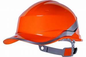 Casque De Chantier Personnalisé : casque de chantier baseball diamond v deltaplus cotepro ~ Dailycaller-alerts.com Idées de Décoration