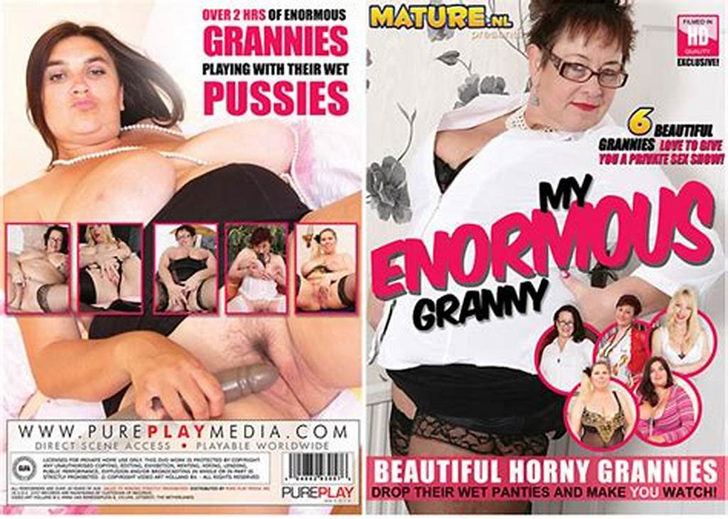 #My #Enormous #Granny #Adult #Dvd #Online #Shopping #Mall, #Www