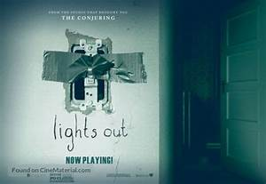 Film Dans Le Noir : movie lights out slug magazine ~ Dailycaller-alerts.com Idées de Décoration