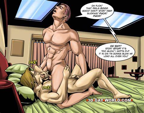 Little Collections Of Sex Comics Online Galleries