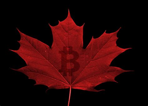 How to get a bitcoin wallet, secure your funds, and maintain privacy. Bitcoin Alliance Launches in Canada