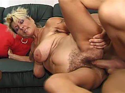 Sultry Mature Latoya Getting Pussy Fucke