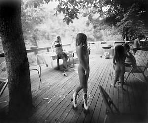 "joeinct: "" Photo by Sally Mann "" | Sally mann immediate family, Sally mann photography, Sally mann"
