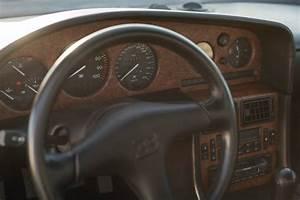 Bugatti Eb110 Prix : une bugatti eb110 pour seulement 800 000 euros photo 15 l 39 argus ~ Maxctalentgroup.com Avis de Voitures