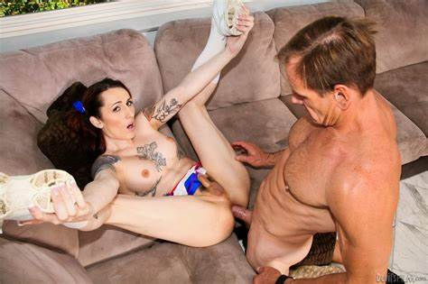Sexy Baby Femboy Footjob And Joi Spinner Shemale Lady Analed