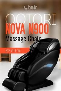 Ootori Nova N900 Massage Chair Review  U0026 Ratings 2020