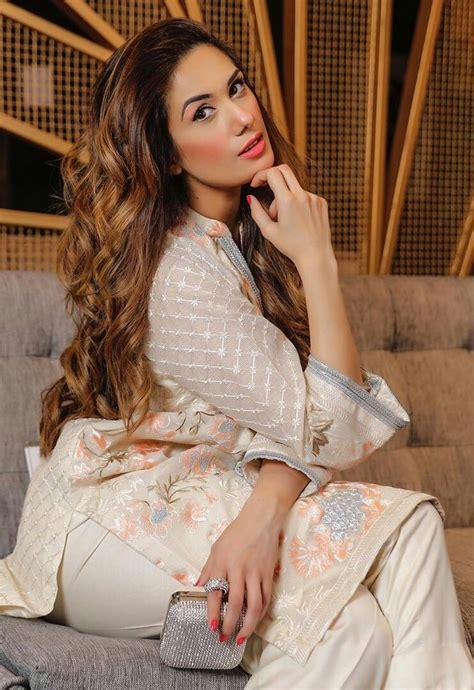 Vip lahore escorts | Call Girls in Lahore: Lahore Escorts ...