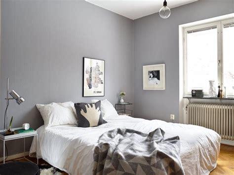 couleur de chambre à coucher adulte chambre a coucher et gris 3 couleur chambre