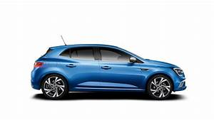 Renault Laguna 2017 : samochody sportowe renault polska ~ Gottalentnigeria.com Avis de Voitures