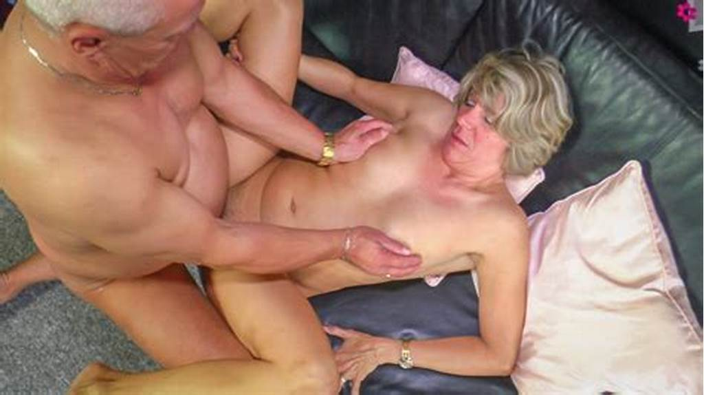 #Showing #Xxx #Images #For #Hairy #German #Granny #Xxx