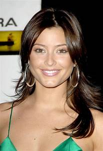 17 Best images about ★ HOLLY VALANCE ★ on Pinterest ...