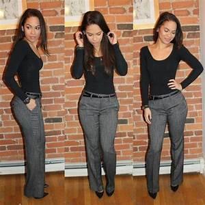 Büro Outfit Herren : business casual outfit stilvolle ideen f r damen und herren mode outfit outfit ideen und ~ Frokenaadalensverden.com Haus und Dekorationen