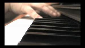 Stammi Vicino  Vasco Rossi  Suonata Al Pianoforte