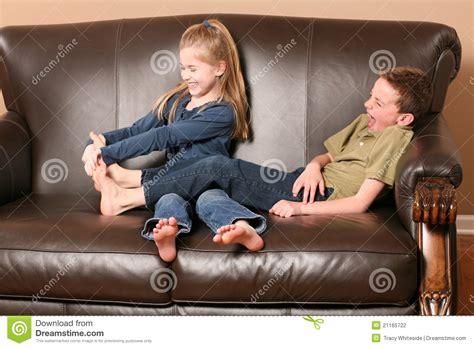 Tickle Boy Youku Myideasbedroomcom