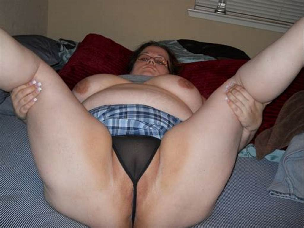 #Bbw #Wife #Pulling #Up #Short #Skirt #Shaved #Pussy #Comments #Pls