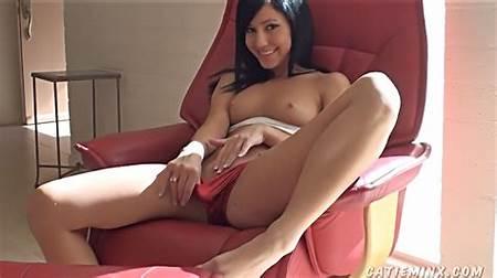 Teenminx Nude
