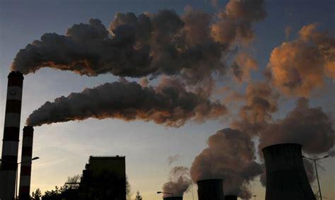 Klimata pārmaiņas Eiropai atnesīs vairāk plūdu un sausuma ...