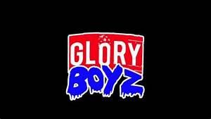 Glory Boyz Wallpaper (69+ images)