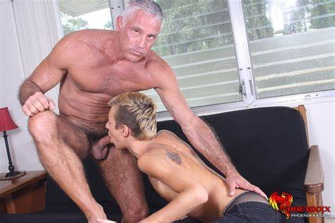 Boys Twink Services An Old Cocks old