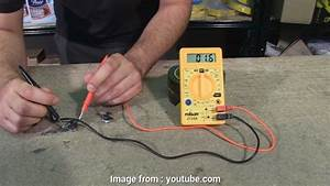 Geyser Thermostat Wiring Diagram South Africa Creative How