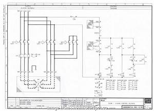 Star Delta Starter Wiring Diagram Explanation Pdf Perfect