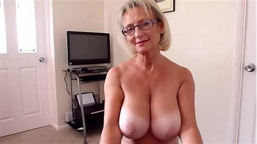 Sultry English Milf Banged In Her Pussy #Older #Mature #Natural #Big #Boob #Tube