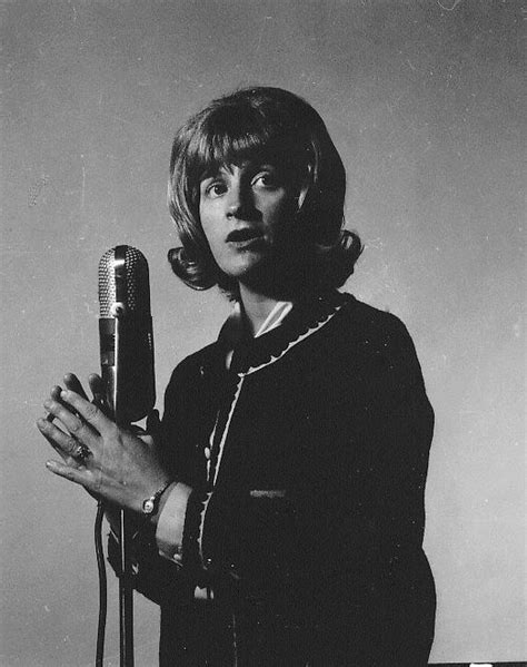 Subscribe to the country road tv youtube channel.free! Skeeter Davis Photos