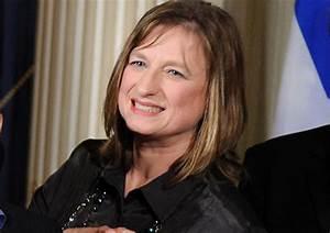 Chantal Francke Se Recycle En Politique