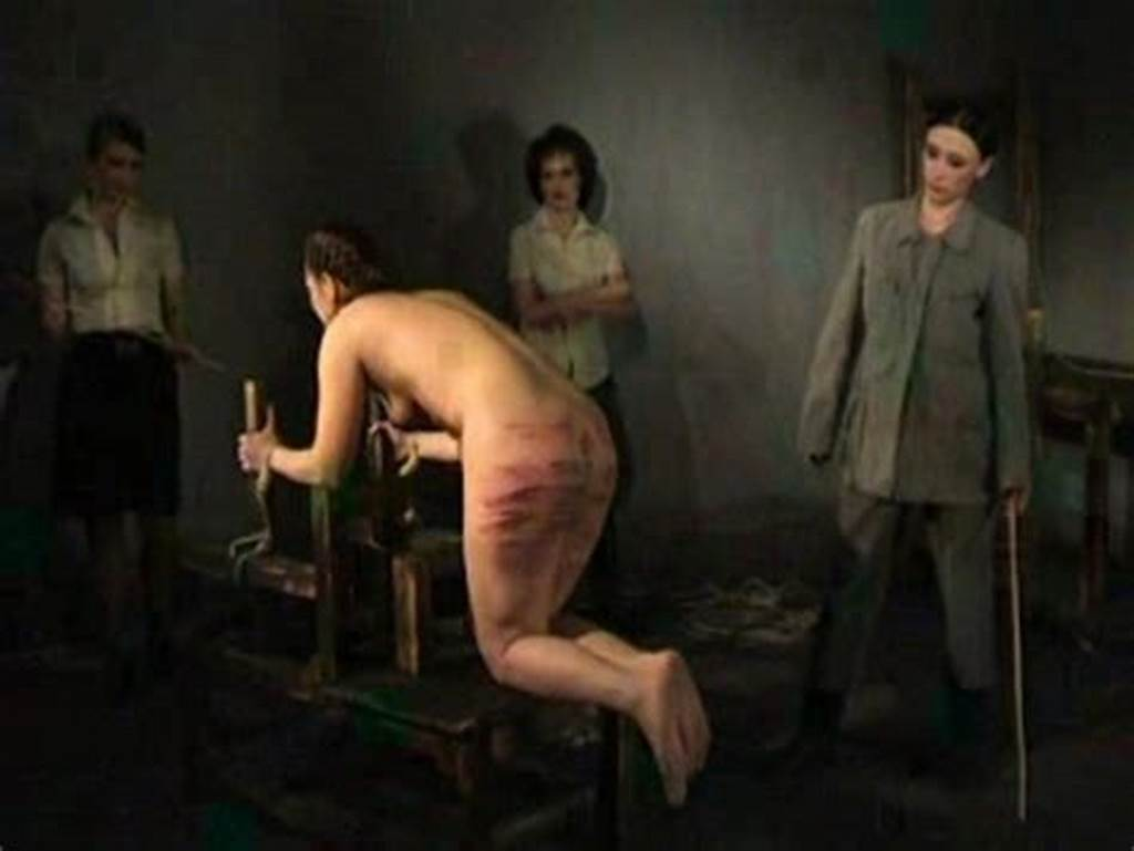 #Female #Caning #Videos