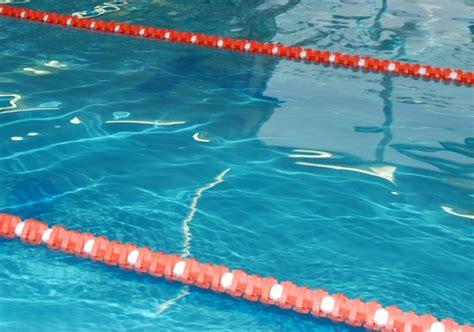 Jēkabpils peldētāji pierāda sevi starptautiskajās sacensībās