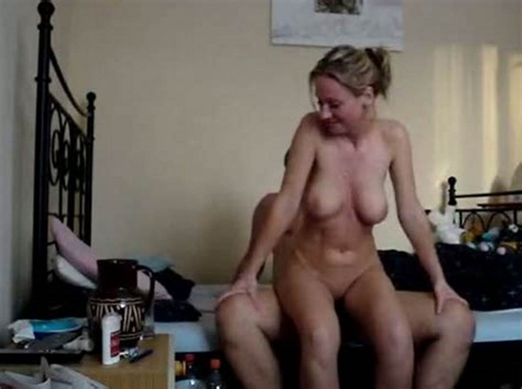 #Busty #Milf #Wife #Enjoys #Riding #Me #In #Reverse #Cowgirl