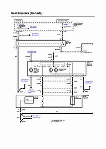 Ek Power Window Wiring Diagram