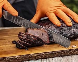 8 Best Knives For Slicing Brisket  Sept  2020   U2013 The