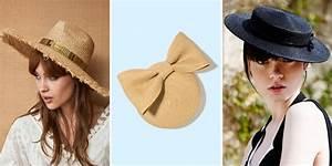 Chapeau Anglais Femme Mariage : quel chapeau porter pour un mariage ~ Maxctalentgroup.com Avis de Voitures