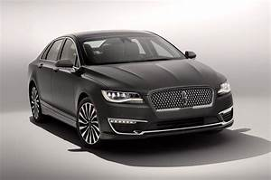 25 Lincoln Pdf Manuals Download For Free