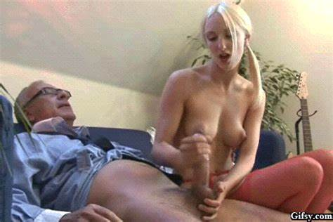 Webcam Scottish Schoolgirl Tough Fucking In Groupsex With Papy