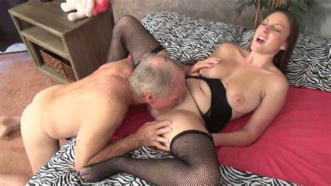 Mommy Slut Tries Pounding By Immature Dude taboo
