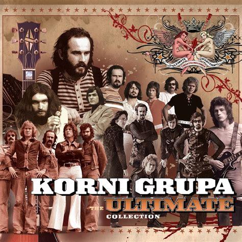 Korni Grupa - Topic - YouTube