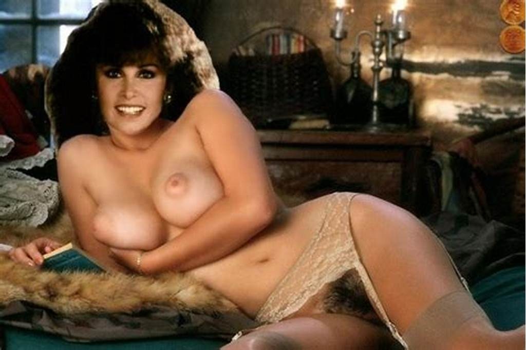 #Showing #Porn #Images #For #Stefanie #Powers #Tits #Porn