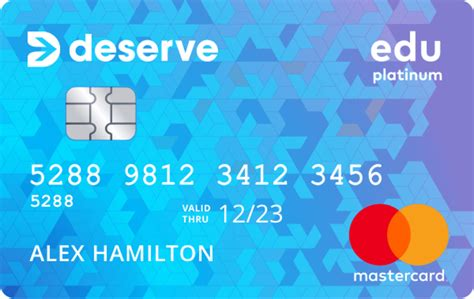 There are several reasons to consider this option. What Are The Best Starter Credit Cards? 6 Options For Those New To Credit - ValuePenguin