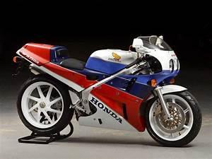 Honda Rc 30 : race replica motorcycles with the best paint schemes bikesrepublic ~ Melissatoandfro.com Idées de Décoration
