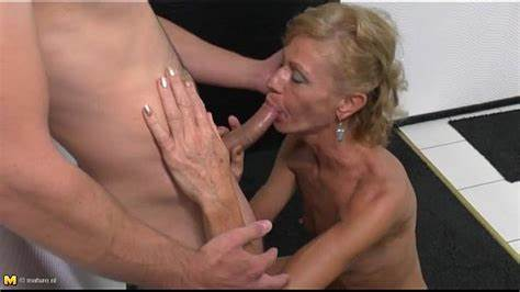 Small Indian Mature With Large Puss Fucks Doggy Style Fuc